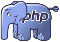 We update your project PHP 5.6 and PHP 7