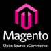 Magento  courses classes Barcelona