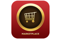 Marketplace Prestashop 1.5